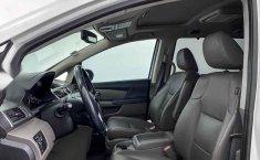 38658 - Honda Odyssey 2014 Con Garantía At-13