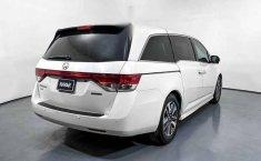 38658 - Honda Odyssey 2014 Con Garantía At-12