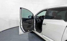 38658 - Honda Odyssey 2014 Con Garantía At-11