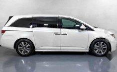 38658 - Honda Odyssey 2014 Con Garantía At-10