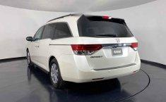 47498 - Honda Odyssey 2016 Con Garantía At-9