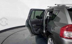 43653 - Jeep Compass 2012 Con Garantía At-10