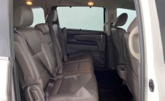 47498 - Honda Odyssey 2016 Con Garantía At-8