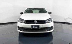 44438 - Volkswagen Vento 2017 Con Garantía Mt-7