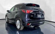 Mazda CX-5 2015 impecable en Cuauhtémoc-13