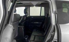 43653 - Jeep Compass 2012 Con Garantía At-9