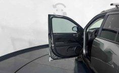 43653 - Jeep Compass 2012 Con Garantía At-8