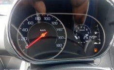 Auto Chevrolet Beat 2020 de único dueño en buen estado-17