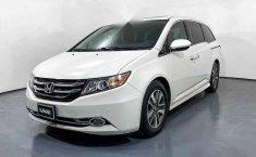 38658 - Honda Odyssey 2014 Con Garantía At-9