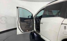 47498 - Honda Odyssey 2016 Con Garantía At-5