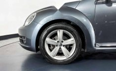 44230 - Volkswagen Beetle 2016 Con Garantía Mt-11