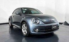 44230 - Volkswagen Beetle 2016 Con Garantía Mt-10