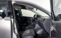 46078 - Volkswagen Vento 2014 Con Garantía At-7