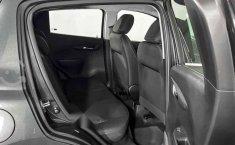 41827 - Chevrolet Spark 2020 Con Garantía Mt-8