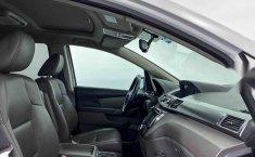 38658 - Honda Odyssey 2014 Con Garantía At-8