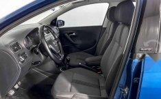45036 - Volkswagen Vento 2017 Con Garantía Mt-6
