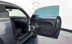 44230 - Volkswagen Beetle 2016 Con Garantía Mt-8