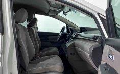 Honda Odyssey 2014 barato en Cuauhtémoc-5