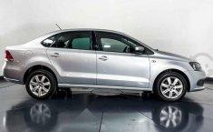 46078 - Volkswagen Vento 2014 Con Garantía At-5