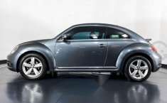 44230 - Volkswagen Beetle 2016 Con Garantía Mt-7