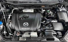 Mazda CX-5 2015 impecable en Cuauhtémoc-10