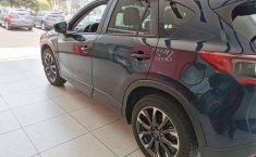 Mazda CX5 2016 5p Grand Touring i L4/2.0 Aut-1