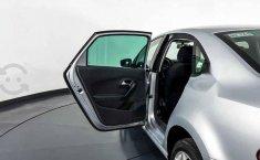 46078 - Volkswagen Vento 2014 Con Garantía At-4