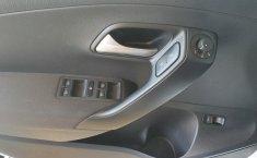 Volkswagen Vento Comfortline 2020 en buena condicción-4