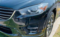 Pongo a la venta cuanto antes posible un Mazda CX-5 en excelente condicción-3