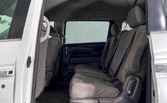 Honda Odyssey 2014 barato en Cuauhtémoc-4