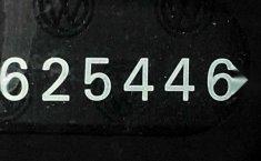 44230 - Volkswagen Beetle 2016 Con Garantía Mt-4