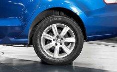 45036 - Volkswagen Vento 2017 Con Garantía Mt-4