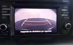 Mazda CX-5 2015 impecable en Cuauhtémoc-7