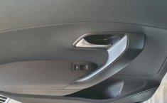 Volkswagen Vento Comfortline 2020 en buena condicción-3