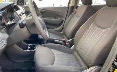 Chevrolet Spark 2019 5p LT L4/1.4 Man-2