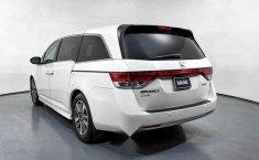 38658 - Honda Odyssey 2014 Con Garantía At-5