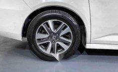 38658 - Honda Odyssey 2014 Con Garantía At-4