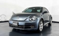 44230 - Volkswagen Beetle 2016 Con Garantía Mt-3
