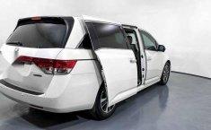 38658 - Honda Odyssey 2014 Con Garantía At-3