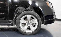 40440 - Jeep Compass 2015 Con Garantía At-5