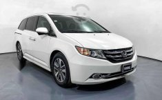 38658 - Honda Odyssey 2014 Con Garantía At-2