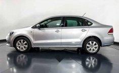 46078 - Volkswagen Vento 2014 Con Garantía At-3