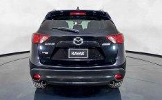 Mazda CX-5 2015 impecable en Cuauhtémoc-3