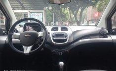 Auto Chevrolet Beat 2020 de único dueño en buen estado-1