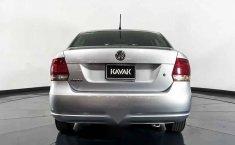46078 - Volkswagen Vento 2014 Con Garantía At-1