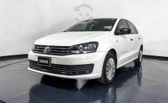 44438 - Volkswagen Vento 2017 Con Garantía Mt-1