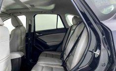 Mazda CX-5 2015 impecable en Cuauhtémoc-2