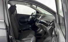 41827 - Chevrolet Spark 2020 Con Garantía Mt-2