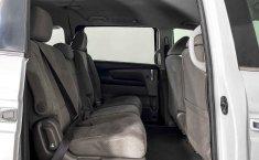 Honda Odyssey 2014 barato en Cuauhtémoc-2