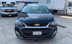 Chevrolet Spark 2019 5p LT L4/1.4 Man-0